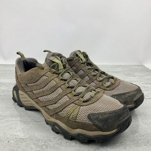 Columbia Women's Hiking Boots
